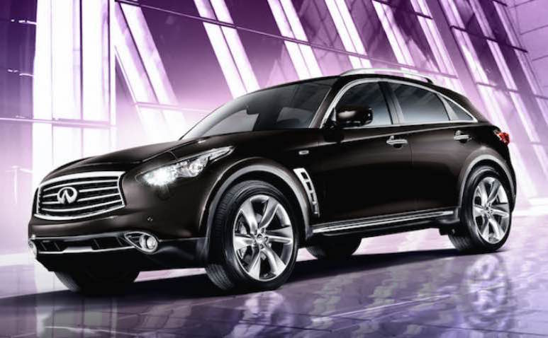 Infiniti-The-Good-Guide-1.jpg