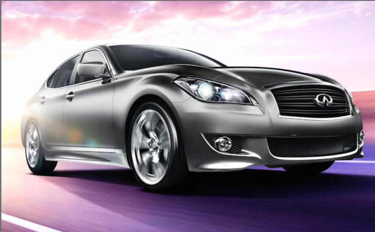 Infiniti-The-Good-Guide-2.jpg
