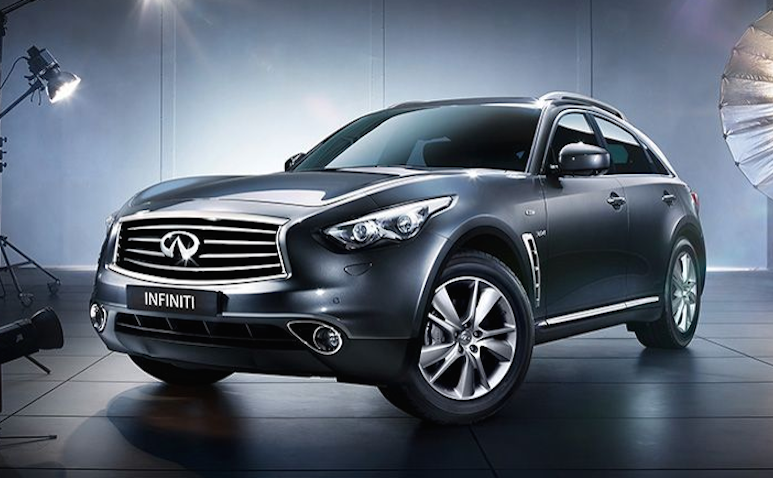 Infiniti-The-Good-Guide-Summer.5.jpg