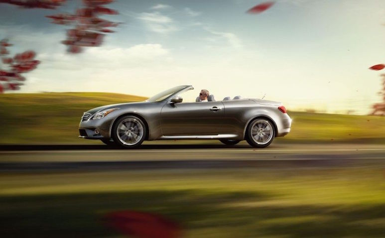 InfinitiQ60-2014-ConvertibleThe-Good-Guide-Summer.jpg