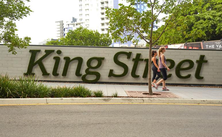 KingStreet773x4785.jpg