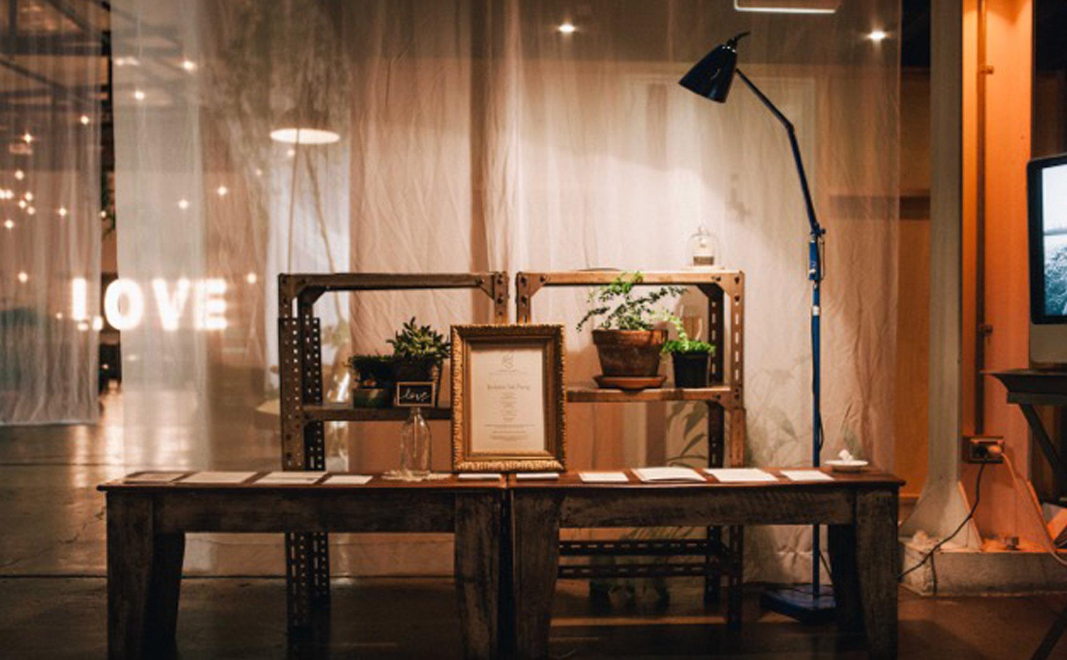 lightspace_gallery6.jpg