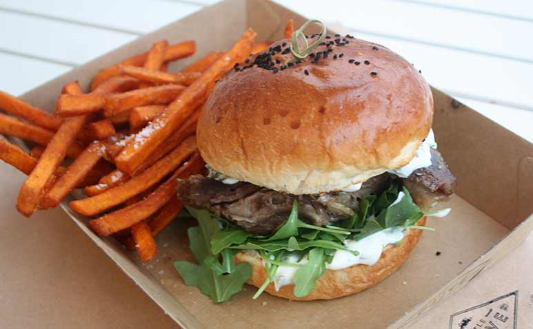 LittleCLive_Lamb_Burger_Takeaway_773x478.jpg