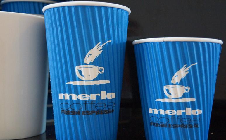 Merlo_773_6.jpg