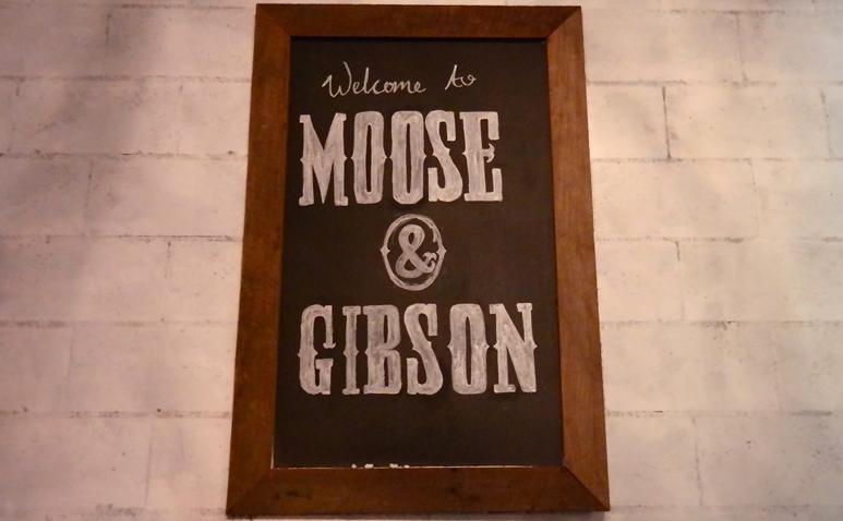 Moose_Gibson_773_11.jpg