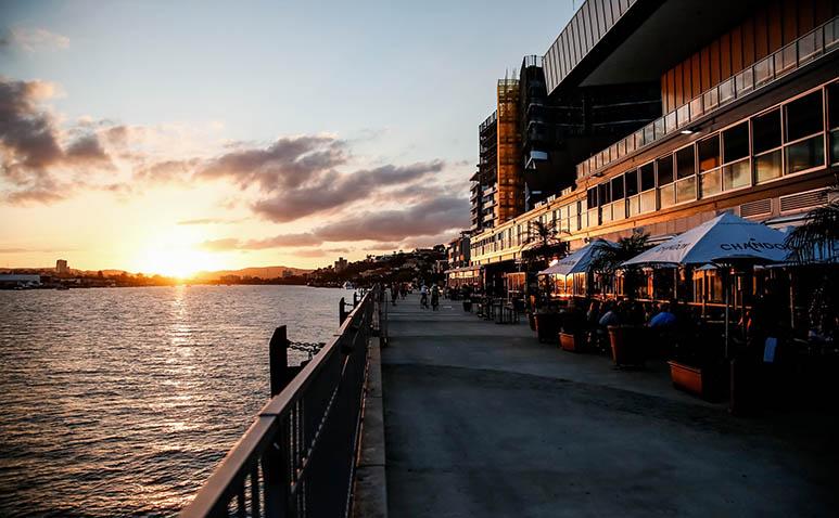 Portside_Wharf_773x478.jpg