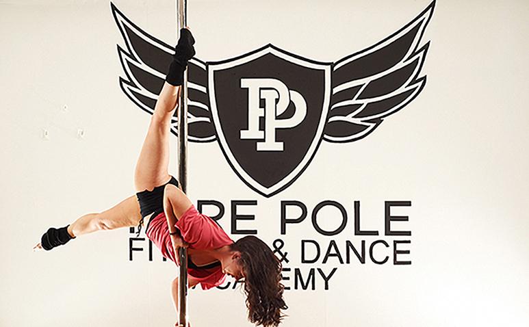 Pure_Pole_773_3.jpg