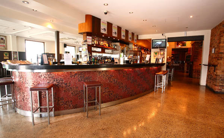 QA_Queens_Arms_Hotel_773_1.jpg
