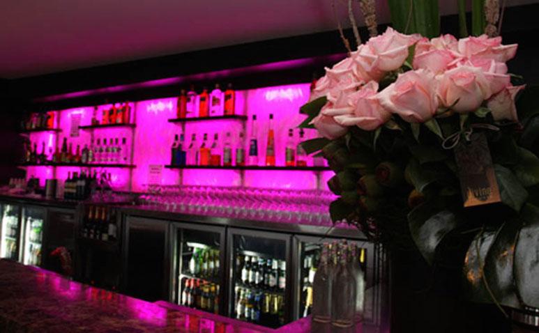 QA_hotel_Queens_Arms_773.jpg