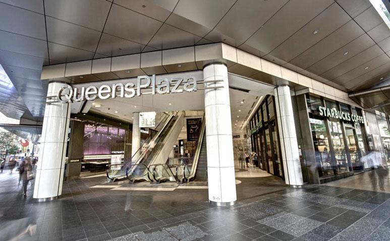 Queens_Plaza_773_4.jpg