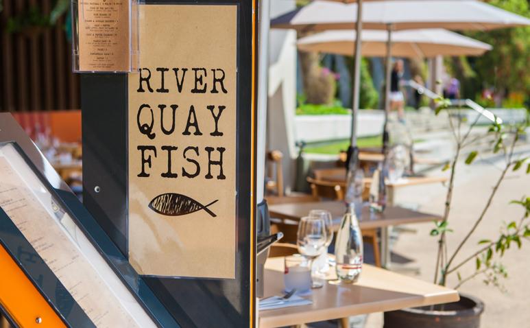 RiverQuayFish_highres-243_773x478.jpg