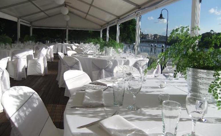 Riverlife-Events-The-Good-Guide-5.jpg