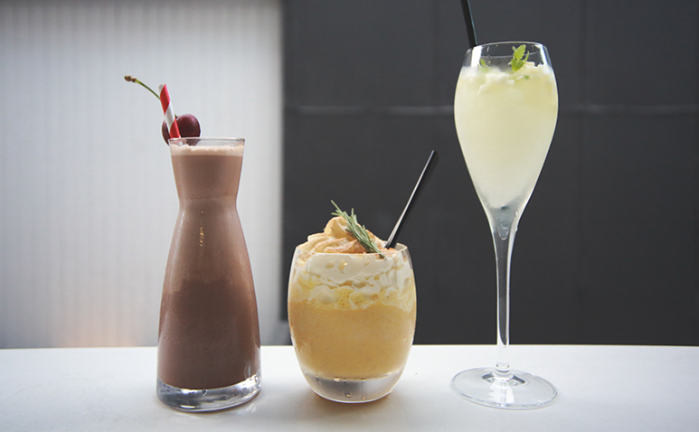 Rogue_Bar_Bistro_The_Good_Guide_1.jpg