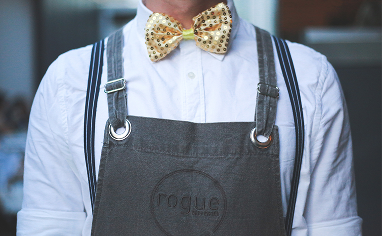 Rogue_Bar_Bistro_The_Good_Guide_10.jpg