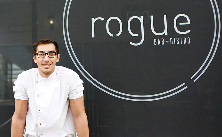 Rogue_Bar_Bistro_The_Good_Guide_7.jpg