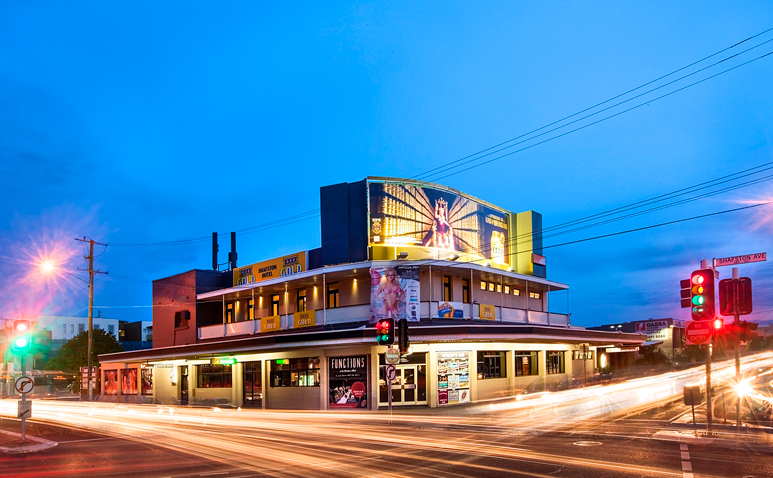 Shafston_Hotel_East_Brisbane_3.jpg