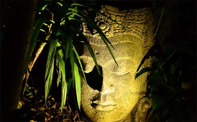 TempleThaiMilton_8_773x478.jpg