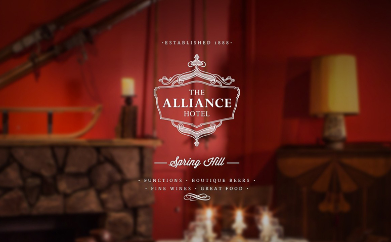 Alliance_Hotel_773_1.jpg