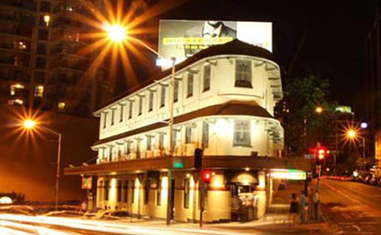 Hotel_Orient_1.jpg