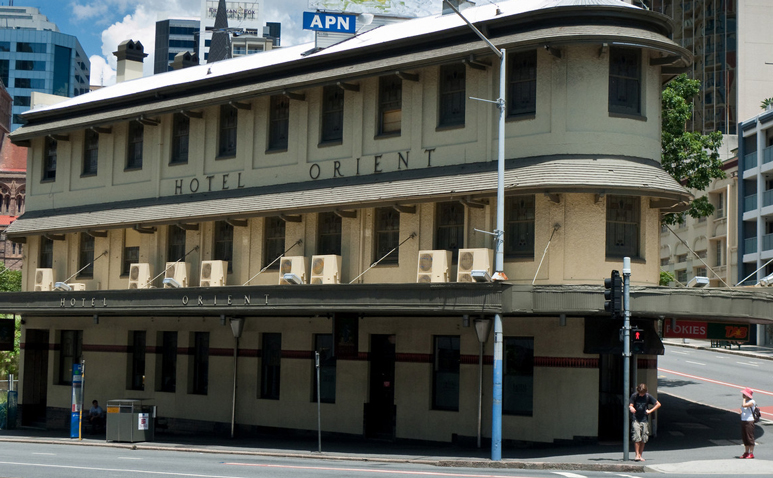 Hotel_Orient_5.jpg