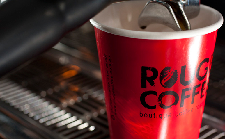 Rouge_Coffee_773_6.jpg