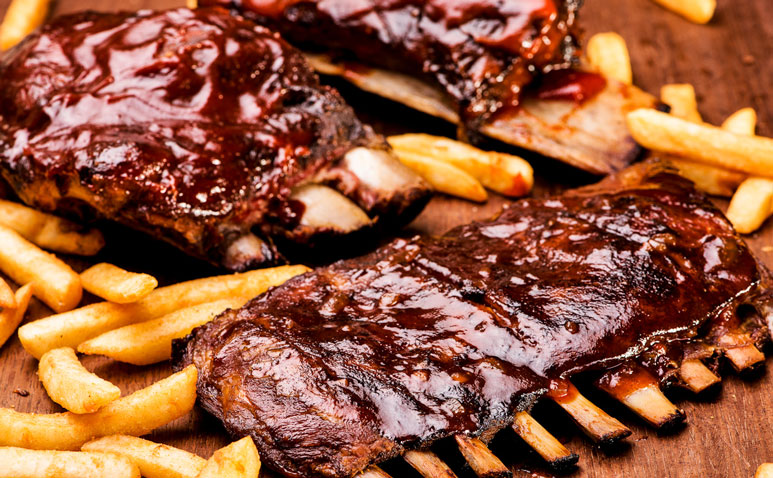 The-Smoke-BBQ_gallery_773_478_5.jpg