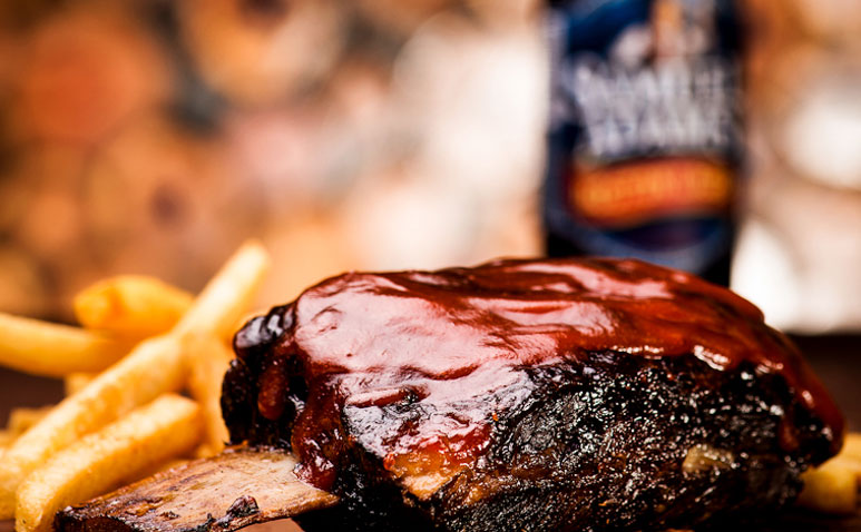 The-Smoke-BBQ_gallery_773_478_7.jpg