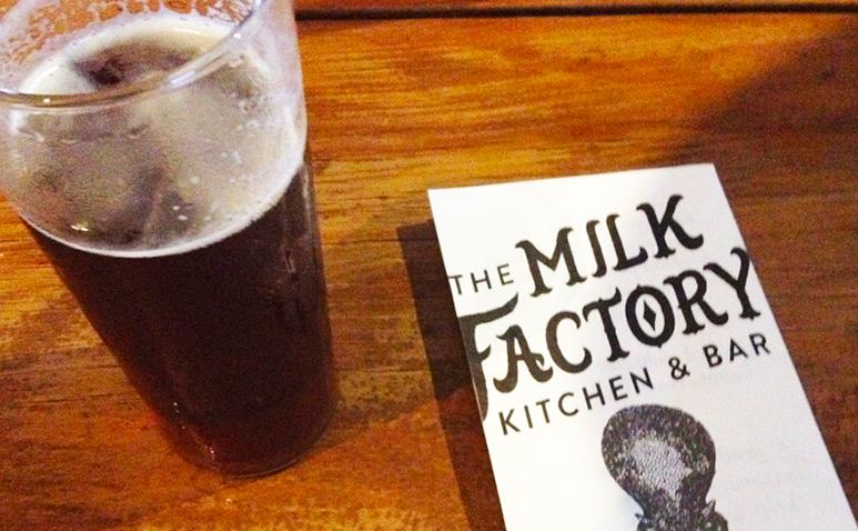 The_Milk_Factory_Gallery_773_478_3.jpg
