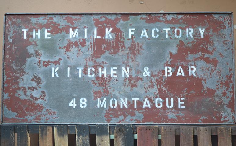 The_Milk_Factory_Gallery_773_478_7.jpg