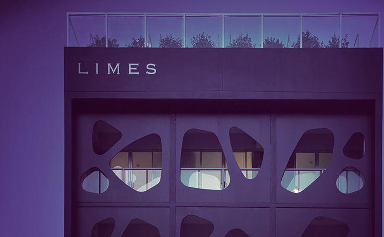 Limes_773_G_4.jpg