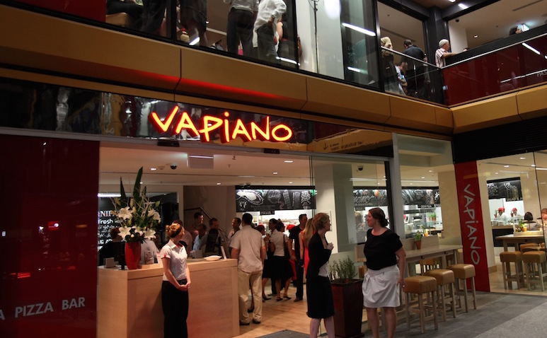 Vapiano_City_The_Good_Guide.jpg