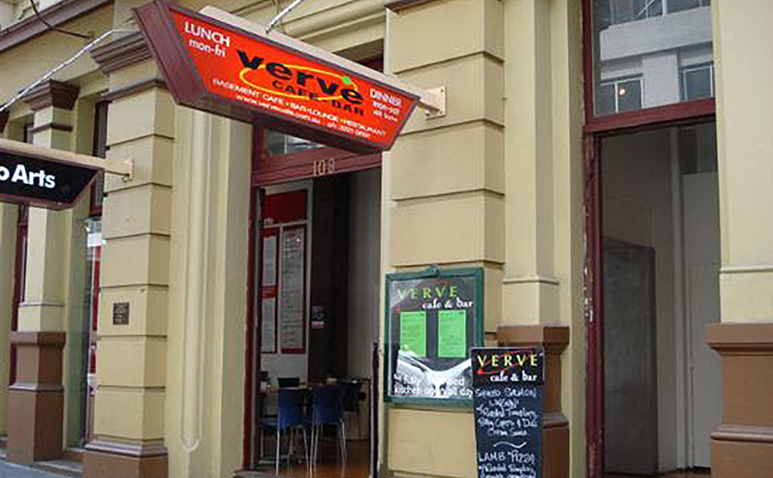 Verve_Cafe_Cider_House_773_1.jpg