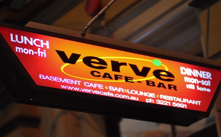 Verve_Cafe_G_773_3.jpg