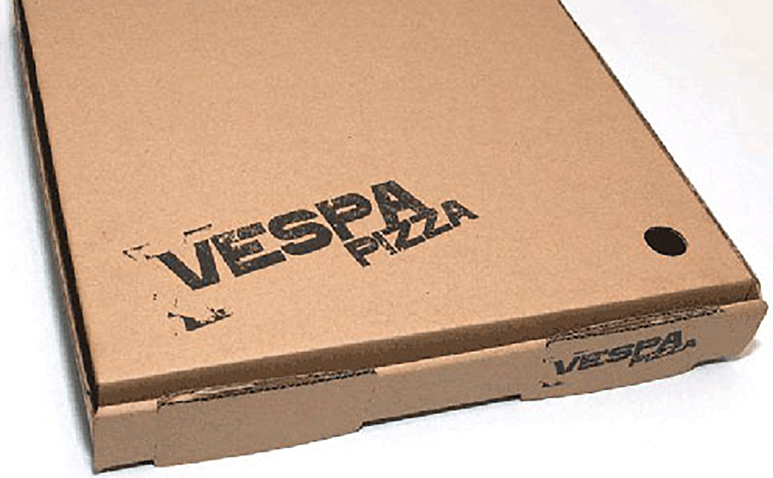 Vespa_773_1.jpg
