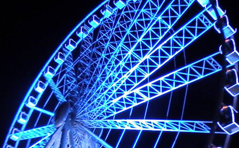 Wheel-of-Brisbane_gallery_773_478_6.jpg