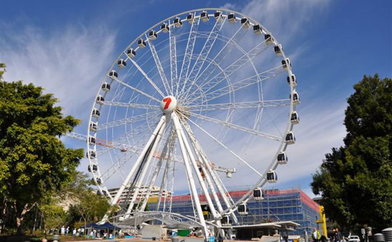 Wheel-of-Brisbane_gallery_773_478_8.jpg