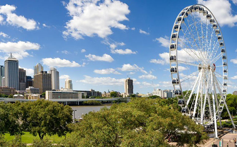 Wheel-of-Brisbane_gallery_773_478_9.jpg