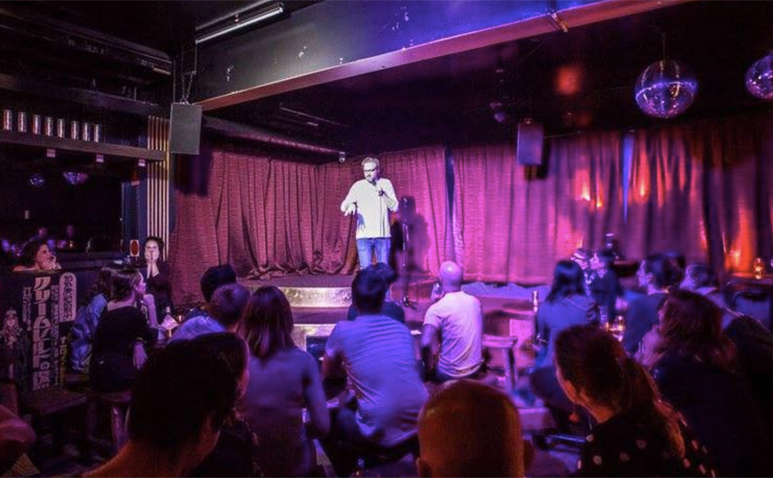 Heya_Comedy_Night_773x478.jpg