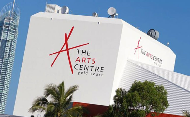 Events_0000_arts_centre.jpg
