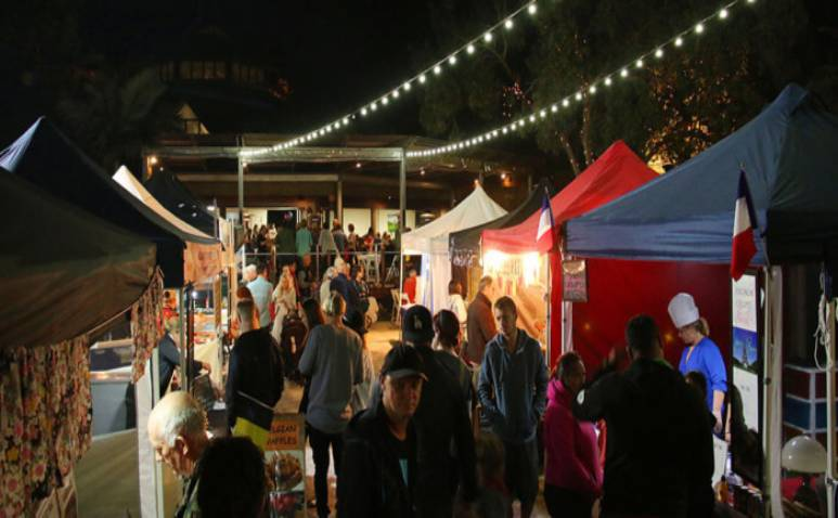 Sanctuary_Markets_773x478.jpg