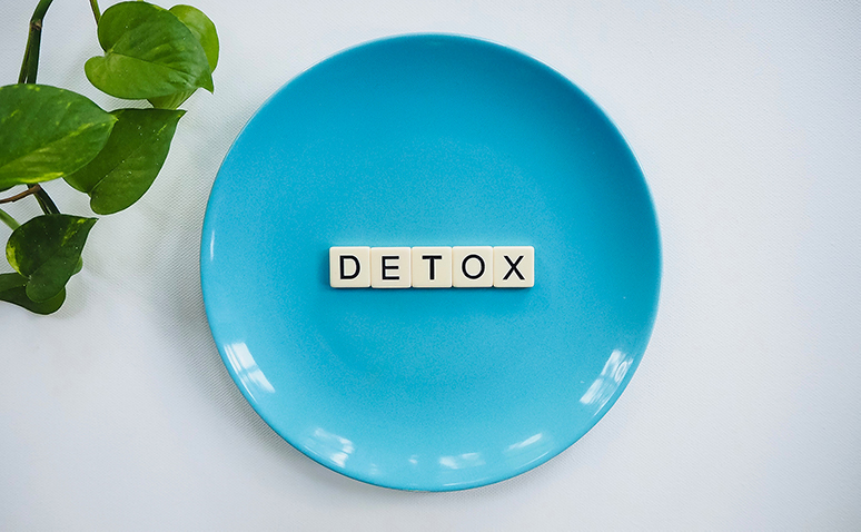 The Benefits of a Social Media Detox