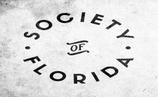 Society of Florida