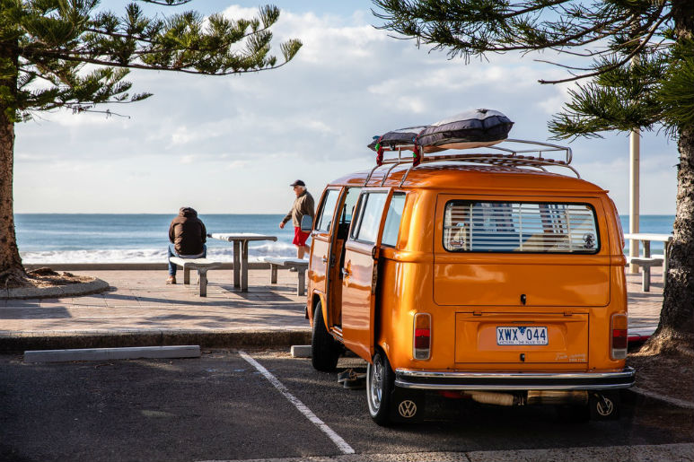Your Australian Travel Bucket List
