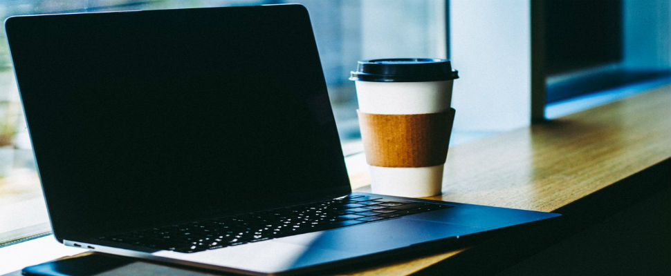 Feel a connection | GC Cafes with Wifi