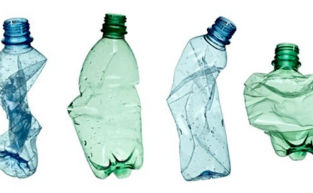 8 Reasons to Ditch Plastic