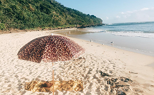 6 Secluded Gold Coast Spots