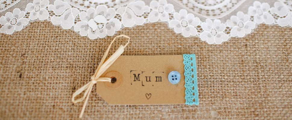 The Complete Mother's Day Gift Guide for Every Kind of Mum