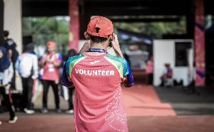 Where to Volunteer on the Gold Coast